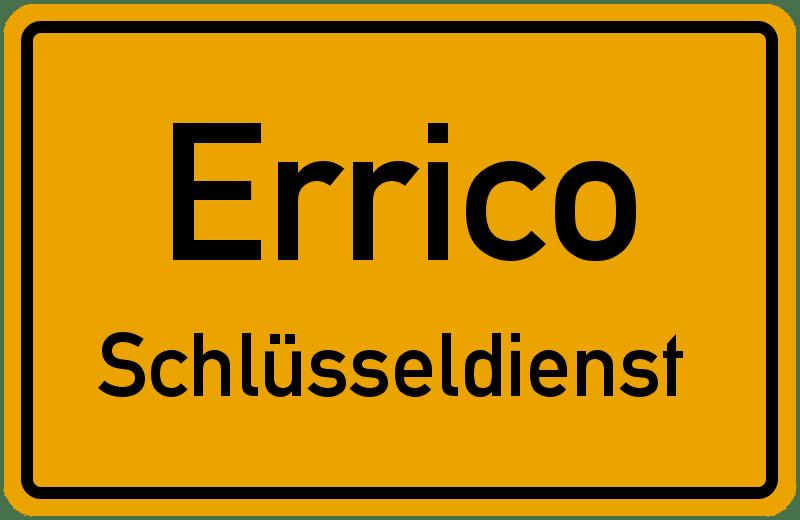 24h Schlüsseldienst für Lichtenstein und Umgebung
